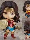 Nendoroid - Wonder Woman Hero's Edition(Pre-order)