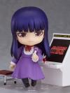 Nendoroid High Score Girl Akira Oono TV Animation Ver.(Pre-order)