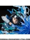 Figuarts ZERO - Uchiha Sasuke Kizuna Relation (Limited Pre-order)