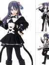 1/12 Assault Lily Series 034 Assault Lily Moyu Mashima Complete Doll(Pre-order)