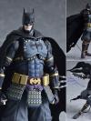 figma - Batman Ninja(Pre-order)