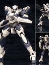 Full Metal Panic! 1/60 ARX-7 Arbalest Plastic Model(Pre-order)