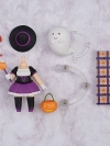 Nendoroid More - Halloween Set Female Ver.(Pre-order)