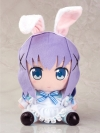 Is the order a rabbit?? - Plush: Chino Alice style(Pre-order)
