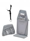 LittleArmory [LD017] Heavy Shield 1/12 Plastic Model(Pre-order)