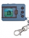 Digimon - Digivice - Digital Monster ver.20th - Original Gray Version (Limited Pre-order)