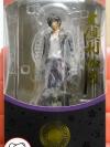 Touken Ranbu Online - Ookurikara 1/8 Complete Figure(In-Stock)