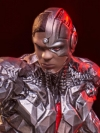 Iron Studios - Cyborg JTL (Pre-order)