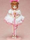 Liccarize - Cardcaptor Sakura Platinum Costume(Pre-order)