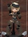 Desktop Army - Frame Arms Girl KT-321f Gourai Series 3Pack BOX(Pre-order)