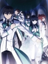 Mahouka Koukou no Rettousei The Movie 2018 Calendar(Pre-order)