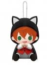 es Series nino Pitanui mode Cat Poncho(Pre-order)