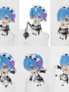"PUTITTO series / PUTITTO ""Re:ZERO -Starting Life in Another World-"" Rem Darake ver 8Pack BOX(Pre-order)"