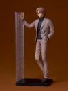 "Detective Conan ""Subaru Okiya"" Multipurpose Stand Ver. Complete Figure(Pre-order)"