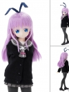"1/6 Pure Neemo Character Series No.107 ""Slow Start"" Kamuri Sengoku Complete Doll(Pre-order)"