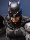 Iron Studios - Batman JTL (Pre-order)