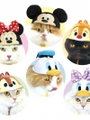 necos Disney Standard Characters 8Pack BOX(Pre-order)