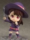 Nendoroid - Little Witch Academia: Atsuko Kagari(Pre-order)