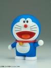 Figure-rise Mechanics - Doraemon Plastic Model(Pre-order)