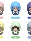 Piyokuru - Is the Order a Rabbit? 6Pack BOX(Pre-order)