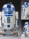 "S.H. Figuarts - R2-D2 (A NEW HOPE) ""STAR WARS (A NEW HOPE)""(Pre-order)"