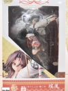 Kantai Collection -Kan Colle- Zuiho 1/7