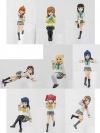 "PUTITTO series / PUTITTO ""Love Live! Sunshine!!"" 9Pack BOX(Pre-order)"