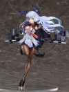Kantai Collection -Kan Colle- Murakumo Kai-II 1/8 Complete Figure(Limited Pre-order)