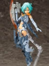 Megami Device - SOL Road Runner LOW VISIBILITY 1/1 Plastic Model (Limited Pre-order)