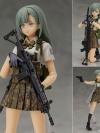 figma - LittleArmory: Ena Toyosaki(Pre-order)