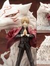 ARTFX J - Natsume Yuujinchou -Takashi Natsume & Madara- Complete Figure(Pre-order)