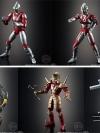 SHODO Ultraman VS 2 10Pack BOX (CANDY TOY)(Pre-order)