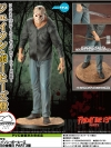 ARTFX - Friday the 13th PART3: Jason Vorhees Friday the 13th PART3 Ver. 1/6 Complete Figure(Pre-order)