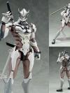 figma - Overwatch: Genji(Pre-order)