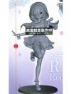 [Prize Figure] Re:Zero kara Hajimeru Isekai Seikatsu - SSS Figure Rem - Red Hood (Pre-order)