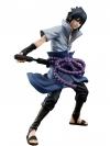 G.E.M. Series NARUTO Shippuden Sasuke Uchiha Complete Figure(Pre-order)