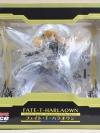 Magical Record Lyrical Nanoha Force - Fate T. Harlaown 1/8