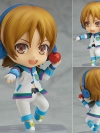Nendoroid Co-de - KING OF PRISM by Pretty Rhythm: Hiro Hayami(Pre-order)
