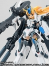 Armor Girls Project MS Girl FAZZ (Limited Pre-order)