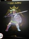Zelda no Densetsu: Skyward Sword - Link - Wonderful Hobby Selection - 1/7