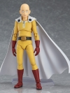 figma - One-Punch Man: Saitama(Pre-order)
