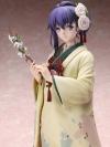 Sakura Mato in Kimono 1/7 Scale Figure (Limited Pre-order)