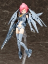 Megami Device - SOL Hornet LOW VISIBILITY 1/1 Plastic Model (Limited Pre-order)