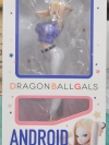 Dragon Ball Gals - Android #18 Ver.III Complete Figure(In-Stock)