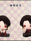es Series nino PitaNui - Touken Ranbu Online: Kashu Kiyomitsu(Pre-order)