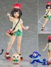 figma - Pokemon: Mizuki(Pre-order)