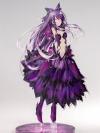 2.5D Figure Series Date A Live Tohka Yatogami Reversed; ver(Pre-order)