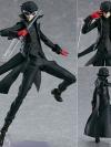 figma - Persona 5: Joker(Pre-order)