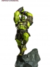 Iron Studios - Hulk: Thor Ragnarok(Pre-order)