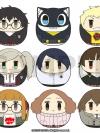 Corocot - Persona 5 9Pack BOX(Pre-order)